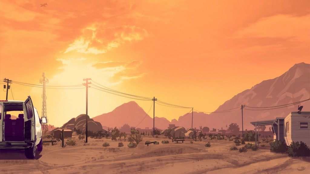 gta5background
